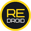 reDroid.ru: Android и Google