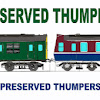 Preserved Thumpers