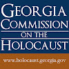 Georgia Commission on the Holocaust