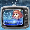 337 Bombom Türkiye