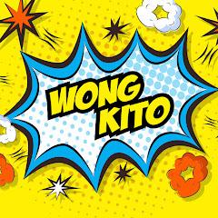 Cover Profil Wong Kito