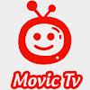 MovicTV