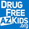 DrugFreeAZKids.org