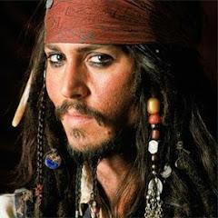 Don Pirata
