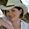 SarahMAnderson1