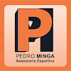 Pedro Minga