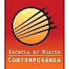 Escuela de Musica Contemporanea Argentina