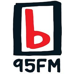 95bFM