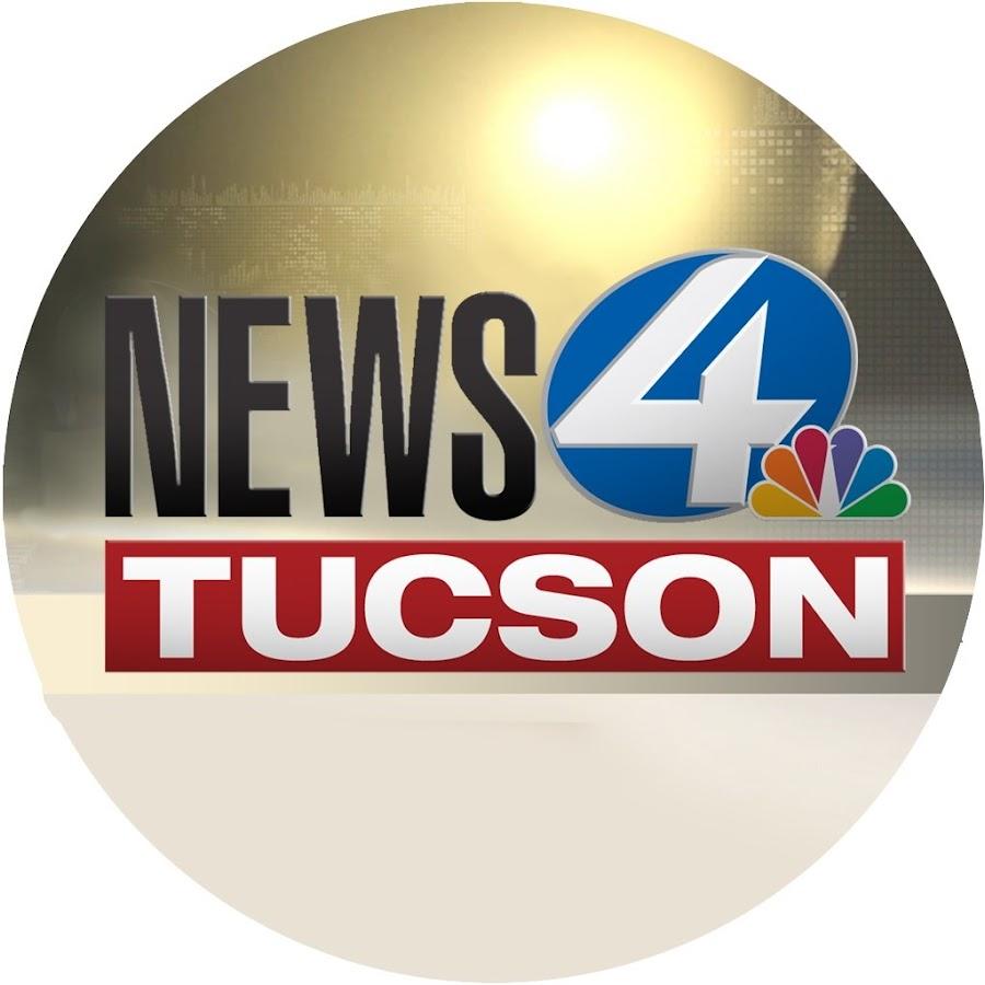 News 4 Tucson >> News 4 Tucson Kvoa Tv Youtube