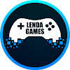 Lenda Games