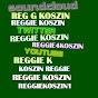 reggiekoszin1
