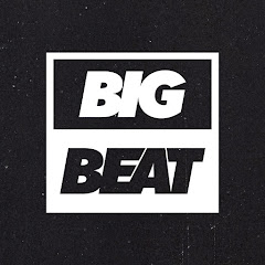 Big Beat Records's channel picture