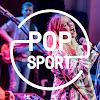 Popsport