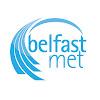 Belfastmet
