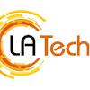 LA Tech Digest