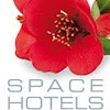 SpaceHotels