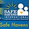 SafeHavensIntl