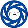 Presidenza FIAF