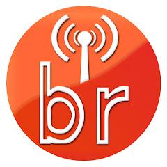 BhajanRadio