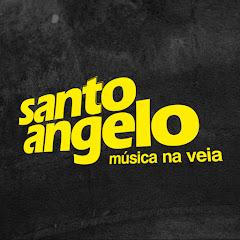 Santo Angelo Cabos & Sistemas