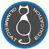 Glimmercat Education