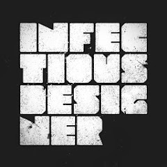InfectiousDesigner