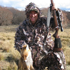 Fox Whisperer