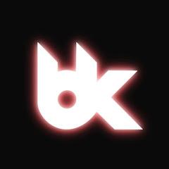 bKyus
