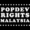 PopDevRightsMalaysia