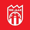 Supportersvereniging PSV
