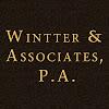 Wintter & Associates, P.A.