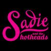 Sadieandthehotheads