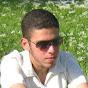 Mohammed Yasin