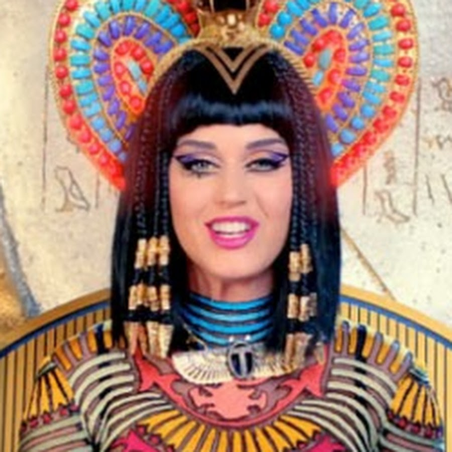 Lysensess: katy perry love me lyrics and mp3 downloads.