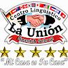 La Union Spanish School