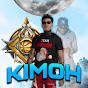 Kimoh