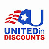 United in Discounts