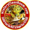historyclassroom