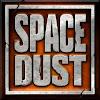 SpaceDustStudios
