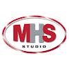 MHSStudioChicago