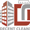 Decent Cleaning - Cambridge Domestic & Commercial Services