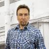 Андрей Началов