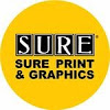 SURE Print & Graphics