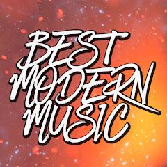 BestModernMusic