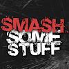 SmashSomeStuff.Com