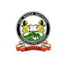 Exams Council