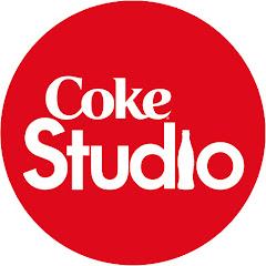 Coke Studio Africa