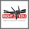 Right2Edu BZU