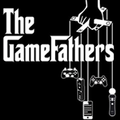 The Gamefathers