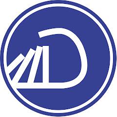 DieckDomino - Videos x Support Platform